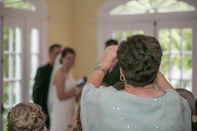 CAP-2014-sanela-admir-wedding-ceremony-1021