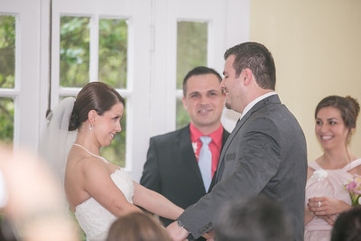 CAP-2014-sanela-admir-wedding-ceremony-1027