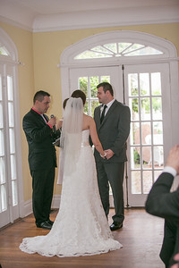 CAP-2014-sanela-admir-wedding-ceremony-1018