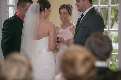 CAP-2014-sanela-admir-wedding-ceremony-1024