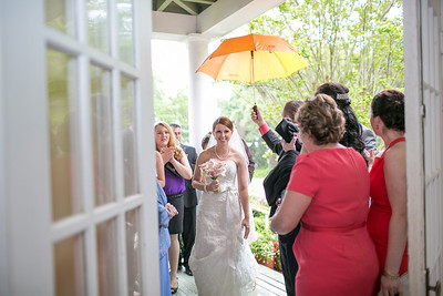 CAP-2014-sanela-admir-wedding-ceremony-1001