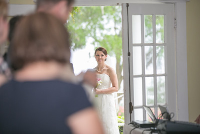 CAP-2014-sanela-admir-wedding-ceremony-1007