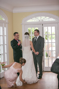 CAP-2014-sanela-admir-wedding-ceremony-1017