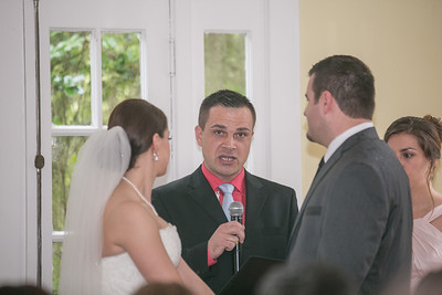 CAP-2014-sanela-admir-wedding-ceremony-1012