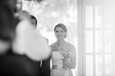 CAP-2014-sanela-admir-wedding-ceremony-1008