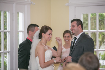 CAP-2014-sanela-admir-wedding-ceremony-1023
