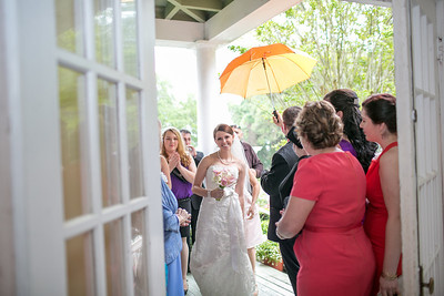 CAP-2014-sanela-admir-wedding-ceremony-1002