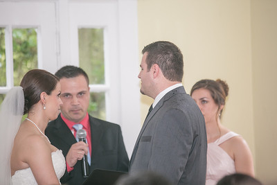 CAP-2014-sanela-admir-wedding-ceremony-1013