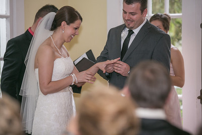 CAP-2014-sanela-admir-wedding-ceremony-1022