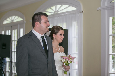 CAP-2014-sanela-admir-wedding-ceremony-1009