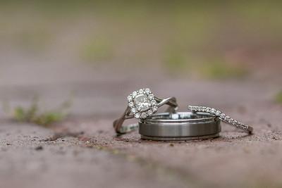 CAP-2014-sanela-admir-wedding-details-1014