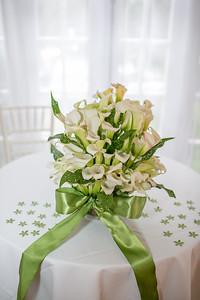 CAP-2014-sanela-admir-wedding-details-1001