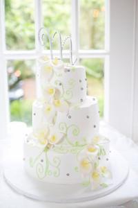 CAP-2014-sanela-admir-wedding-details-1004