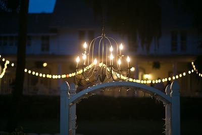 CAP-2014-sanela-admir-wedding-details-1029