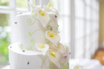 CAP-2014-sanela-admir-wedding-details-1007