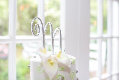 CAP-2014-sanela-admir-wedding-details-1006