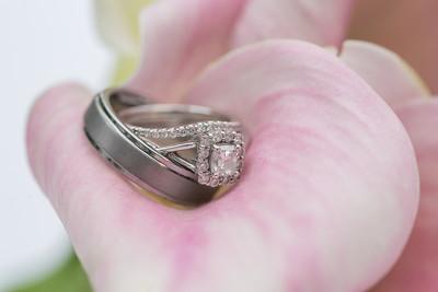 CAP-2014-sanela-admir-wedding-details-1010