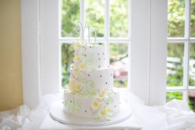 CAP-2014-sanela-admir-wedding-details-1003