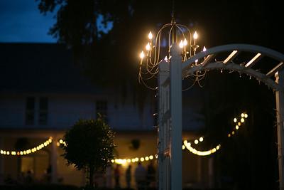 CAP-2014-sanela-admir-wedding-details-1030