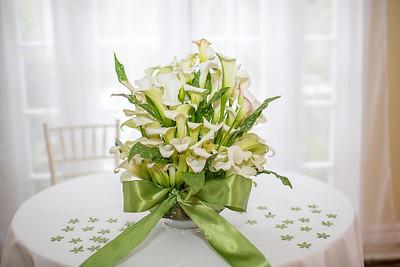 CAP-2014-sanela-admir-wedding-details-1002