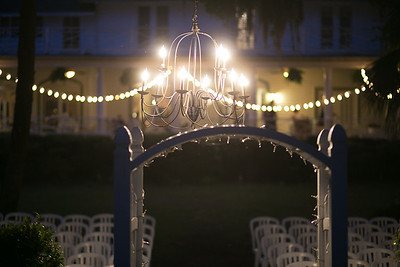 CAP-2014-sanela-admir-wedding-details-1032