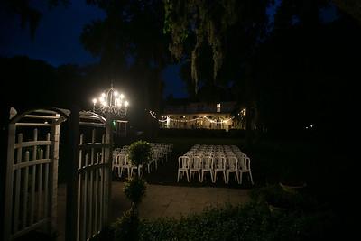 CAP-2014-sanela-admir-wedding-details-1033