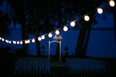 CAP-2014-sanela-admir-wedding-details-1028