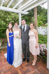 CAP-2014-sanela-admir-wedding-family-friends-1013