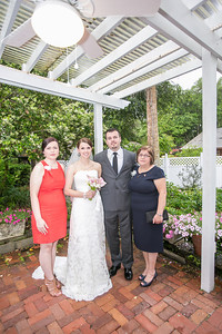 CAP-2014-sanela-admir-wedding-family-friends-1005