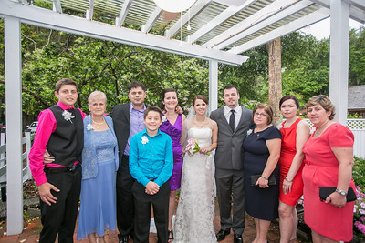 CAP-2014-sanela-admir-wedding-family-friends-1006