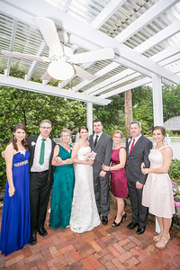 CAP-2014-sanela-admir-wedding-family-friends-1011