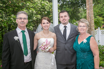 CAP-2014-sanela-admir-wedding-family-friends-1008