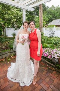 CAP-2014-sanela-admir-wedding-family-friends-1023