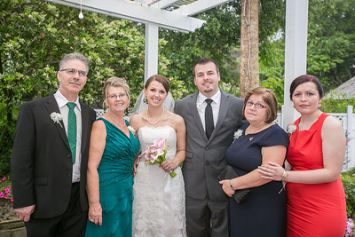 CAP-2014-sanela-admir-wedding-family-friends-1020