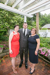 CAP-2014-sanela-admir-wedding-family-friends-1027