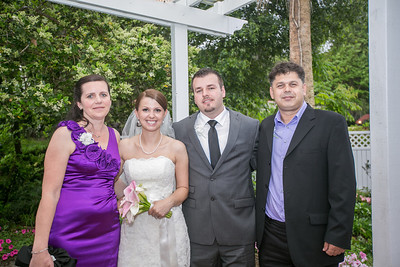 CAP-2014-sanela-admir-wedding-family-friends-1014