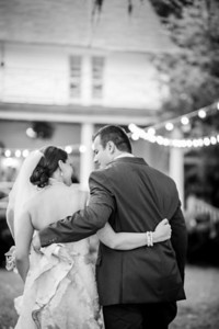 CAP-2014-sanela-admir-wedding-mr-and-mrs-1016