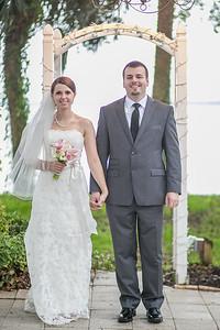 CAP-2014-sanela-admir-wedding-mr-and-mrs-1009