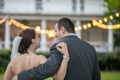 CAP-2014-sanela-admir-wedding-mr-and-mrs-1015