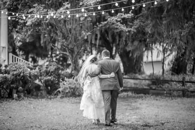 CAP-2014-sanela-admir-wedding-mr-and-mrs-1019