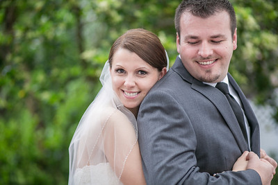 CAP-2014-sanela-admir-wedding-mr-and-mrs-1006