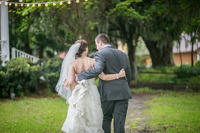 CAP-2014-sanela-admir-wedding-mr-and-mrs-1018