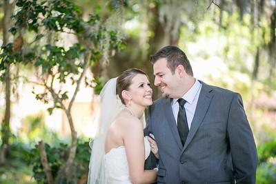 CAP-2014-sanela-admir-wedding-mr-and-mrs-1028