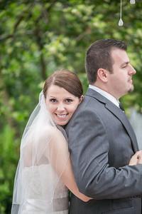 CAP-2014-sanela-admir-wedding-mr-and-mrs-1004