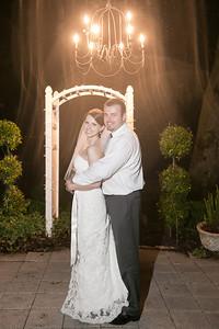 CAP-2014-sanela-admir-wedding-mr-and-mrs-1023