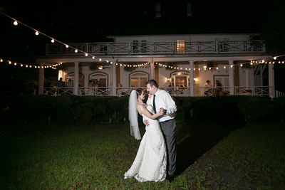CAP-2014-sanela-admir-wedding-mr-and-mrs-1021
