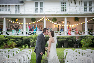 CAP-2014-sanela-admir-wedding-mr-and-mrs-1014