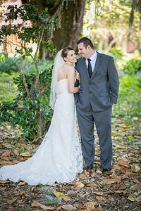 CAP-2014-sanela-admir-wedding-mr-and-mrs-1026