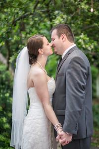 CAP-2014-sanela-admir-wedding-mr-and-mrs-1003