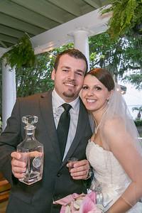CAP-2014-sanela-admir-wedding-mr-and-mrs-1008